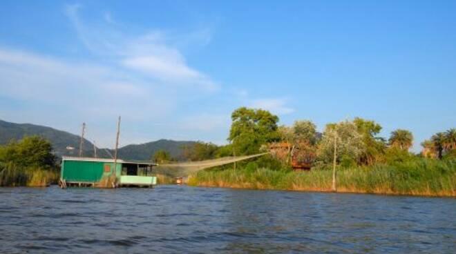 Lago_foto_archivio_Lipu.jpg