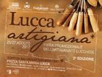 Luccartigiana_cartolina.jpg