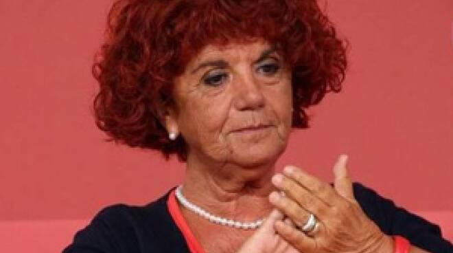 ministro_valeria_fedeli.jpg
