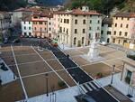 piazzacarducci.jpg