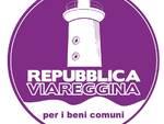 Repubblica_Viareggina_logo.jpg