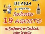 sapori_e_calici_menu_social_1.jpg