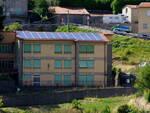 scuola-secondaria-pescaglia-pannelli-fotovoltaici.jpg