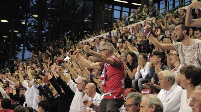 Supercoppa1.JPG