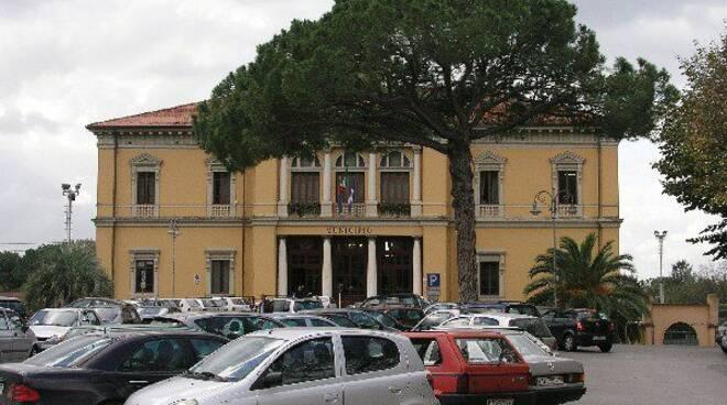 59-municipio-pietrasanta.jpg