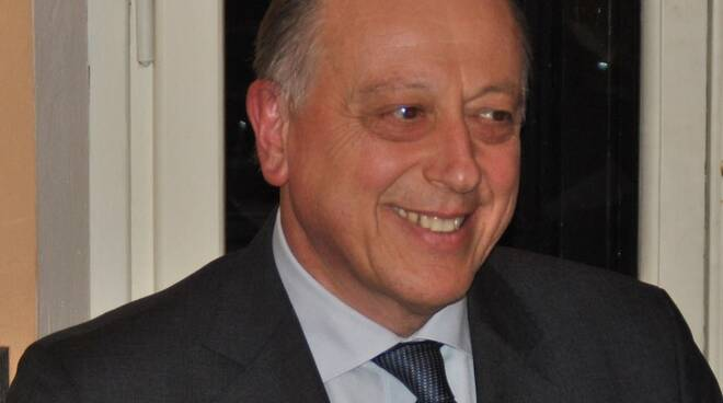 Alessandro_Tambellini-2.JPG