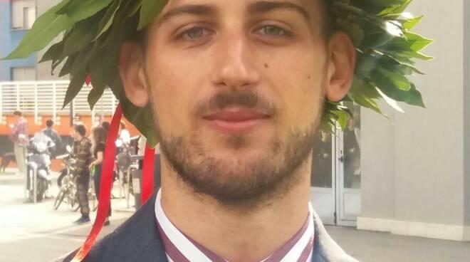 Alessio_Mancini.jpg