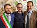 Andreuccetti_Zavattari_Marcucci.jpg