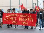 Azimut_Benetti_Viareggio_corteo.jpg