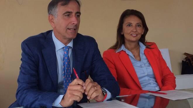 BartoliDelBianco.jpg