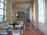 bibliotecaborgo.jpg