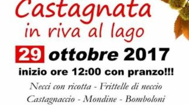 Castagnata.JPG