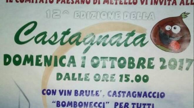 castagnatametello.jpg