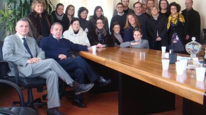 Commercialisti_associati_Santa_Croce.JPG