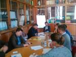 commissione_lavori_pubblici_21.09.2017.jpg