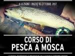 Corso_di_pesca_a_mosca.jpg