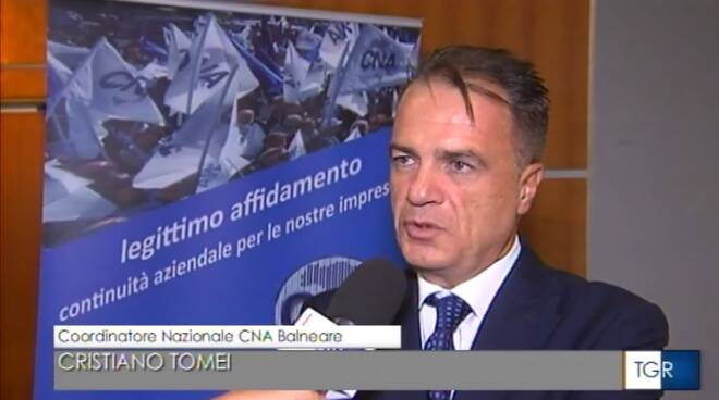 Cristiano_Tomei.png