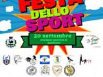 festa_sport_2017.jpg