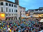 Foto_Francigena_Tuscany_Marathon_piazza_Duomo.jpg
