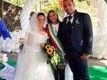 Foto_Primo_matrimonio_Capezzano_Monte.jpg