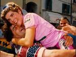 michela_fanini_giro_italia_ciclismo_tributo.jpg