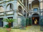 palazzopfanner1.jpg