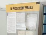 pannello_mostra_perseguitati.jpg