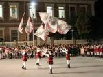Parata_Nazionale_della_Bandiera_1.jpg