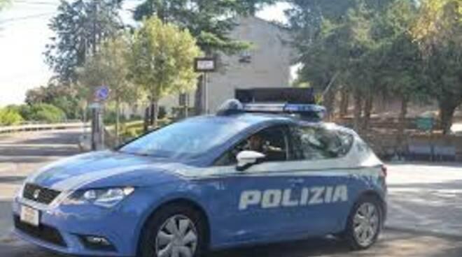 poliziacont.jpg