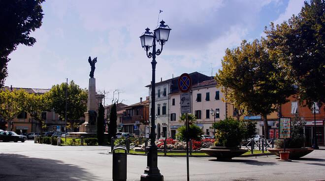 Ponsacco.jpg