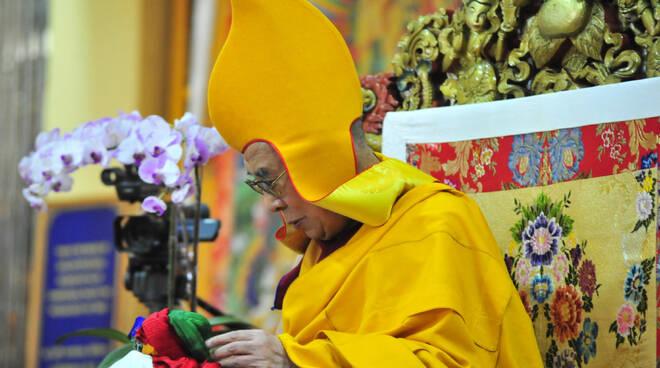S.S._il_XIV_Dalai_Lama_India_2015_foto_di_Giampietro_Mattolin.jpg