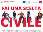 Servizio_civile_400x350.jpg