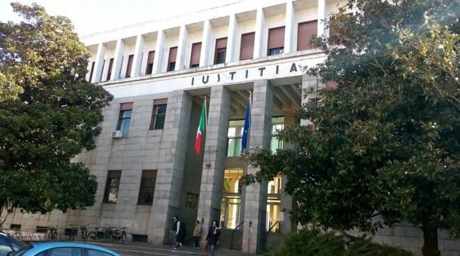 tribunale_pisa1.jpg