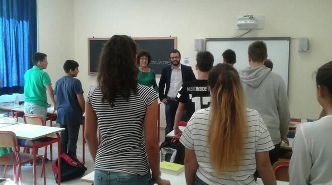 Zanotti_Andreuccetti_scuola.jpeg
