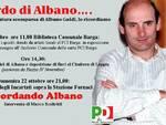 albanoguidi.jpg