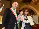 Alessandro_Tambellini_-_cittadinanza_simbolica.jpg