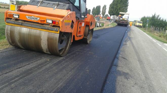 asfaltature.jpg