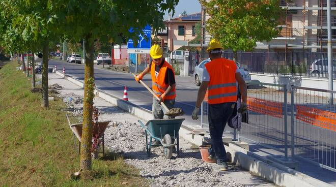 cantiere1.jpg