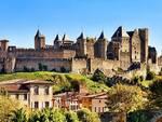 carcassonne_640x480.jpg
