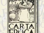 cartadepoca2017.jpg