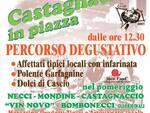 CastagnataCascio.jpg