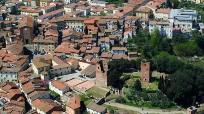 centro_storico_panoramica.jpg