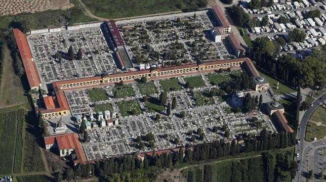 Cimiterosanna.jpg