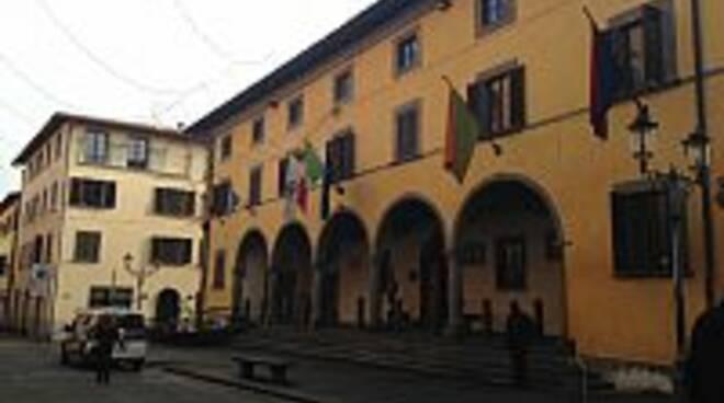 comune_castelfranco.jpeg