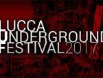 cover-fb-lucca-underground-festival-2017.jpg