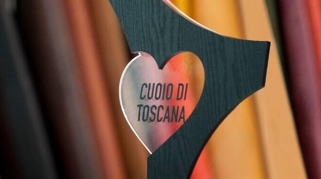 Cuoio_di_Toscana_06.jpg
