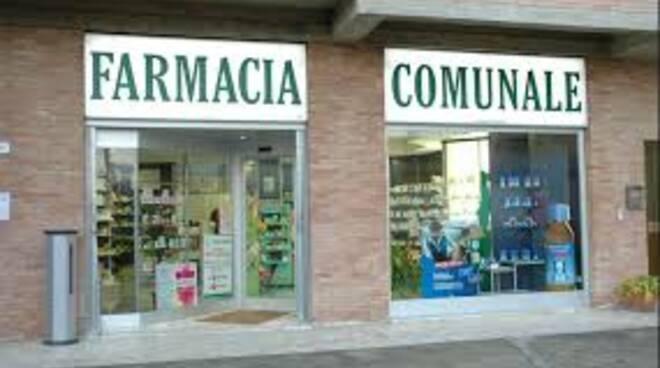 farmaciacomunale.jpg