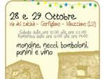 festa_della_castagna_gorfigliano.jpg