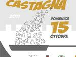 festa_della_castagna.jpg