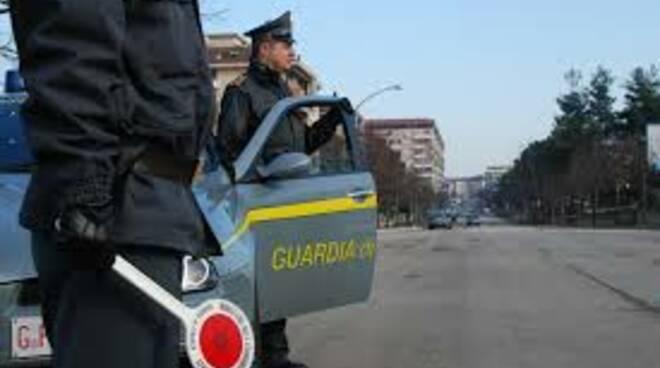 guardiadifinanza.jpg